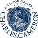 Charles Cameron
